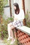 03122016_Ma Wan Village_Riva Wan00060