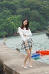 03122016_Ma Wan Village_Riva Wan00061