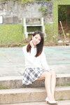 03122016_Ma Wan Village_Riva Wan00067