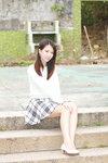 03122016_Ma Wan Village_Riva Wan00068