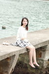 03122016_Ma Wan Village_Riva Wan00069