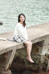 03122016_Ma Wan Village_Riva Wan00070