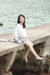 03122016_Ma Wan Village_Riva Wan00072