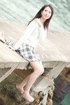 03122016_Ma Wan Village_Riva Wan00073