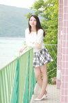 03122016_Ma Wan Village_Riva Wan00079