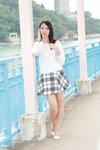 03122016_Ma Wan Village_Riva Wan00081