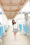 03122016_Ma Wan Village_Riva Wan00088