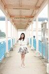 03122016_Ma Wan Village_Riva Wan00089