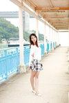 03122016_Ma Wan Village_Riva Wan00092