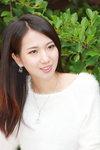 03122016_Ma Wan Village_Riva Wan00126