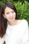 03122016_Ma Wan Village_Riva Wan00127