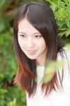 03122016_Ma Wan Village_Riva Wan00130