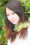 03122016_Ma Wan Village_Riva Wan00131