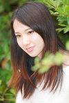 03122016_Ma Wan Village_Riva Wan00132