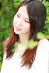 03122016_Ma Wan Village_Riva Wan00133