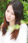 03122016_Ma Wan Village_Riva Wan00134
