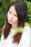 03122016_Ma Wan Village_Riva Wan00135