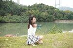 03122016_Ma Wan Village_Riva Wan00141
