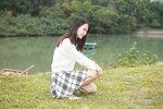 03122016_Ma Wan Village_Riva Wan00143
