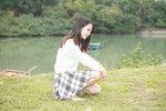 03122016_Ma Wan Village_Riva Wan00144