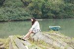 03122016_Ma Wan Village_Riva Wan00146