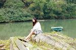 03122016_Ma Wan Village_Riva Wan00147