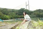 03122016_Ma Wan Village_Riva Wan00148