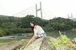 03122016_Ma Wan Village_Riva Wan00149