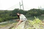 03122016_Ma Wan Village_Riva Wan00150