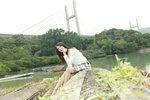 03122016_Ma Wan Village_Riva Wan00151