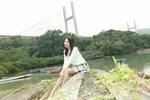 03122016_Ma Wan Village_Riva Wan00153