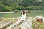 03122016_Ma Wan Village_Riva Wan00154