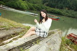 03122016_Ma Wan Village_Riva Wan00155
