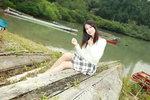 03122016_Ma Wan Village_Riva Wan00156