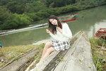 03122016_Ma Wan Village_Riva Wan00157
