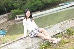 03122016_Ma Wan Village_Riva Wan00158