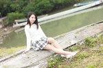 03122016_Ma Wan Village_Riva Wan00159