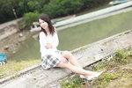 03122016_Ma Wan Village_Riva Wan00160