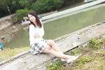 03122016_Ma Wan Village_Riva Wan00161