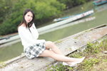 03122016_Ma Wan Village_Riva Wan00162