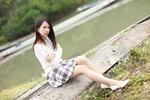03122016_Ma Wan Village_Riva Wan00163