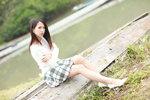 03122016_Ma Wan Village_Riva Wan00164