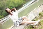 03122016_Ma Wan Village_Riva Wan00165