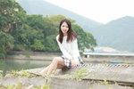 03122016_Ma Wan Village_Riva Wan00167