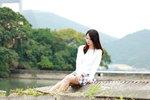 03122016_Ma Wan Village_Riva Wan00168