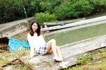 03122016_Ma Wan Village_Riva Wan00170