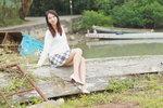 03122016_Ma Wan Village_Riva Wan00171
