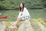 03122016_Ma Wan Village_Riva Wan00172