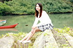 03122016_Ma Wan Village_Riva Wan00173