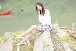 03122016_Ma Wan Village_Riva Wan00174